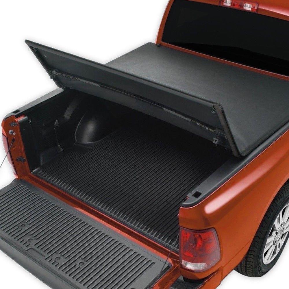 Ebay Motors Parts Accessories Car Truck Parts Exterior Truck Bed Accessories Replacement Car Parts